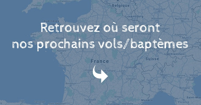 crea_map