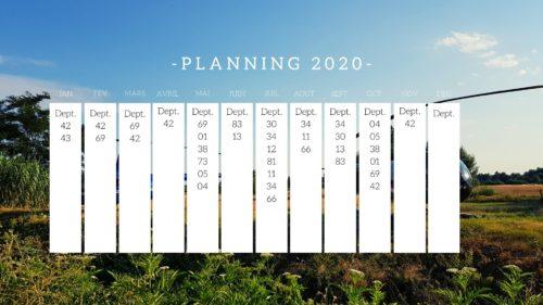 planning_2020_1