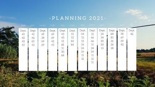 Planning fin 20 21 (1)