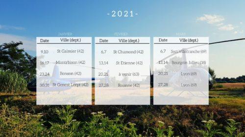 Planning fin 20 21
