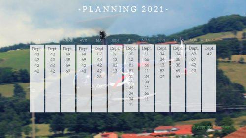 Planning 2021 (1)
